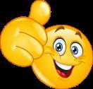 ochakovsat.com.ua
